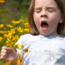 little-girl-sneeze