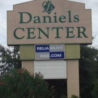 Daniels Center
