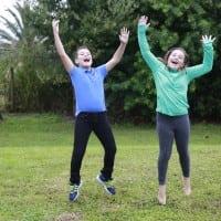 wellness jump2